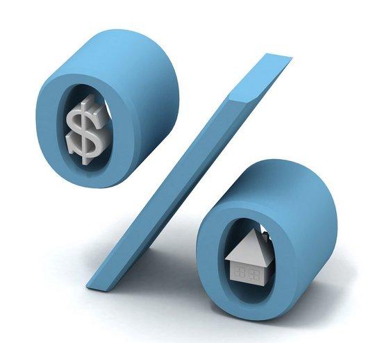 拓远咨询(图),抵押贷款,贷款