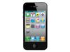9日行情:8GB版iPhone4到货仅售4090元