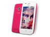 未来街机 诺基亚Lumia710港行真机图赏