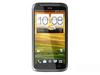 HTC One X及One V港行4月2日面市