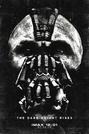蝙蝠侠前传3:黑暗骑士崛起
