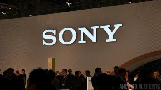 外媒观点:索尼移动未来将何去何从?