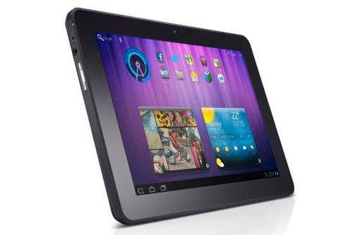 戴尔Streak 10 Pro微发布 提问得优盘