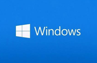 ��One Windows�����壺������Ϸ��ѵ�΢��
