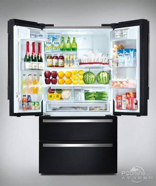 关注消费与安全 小天鹅冰箱支招抗菌秘诀