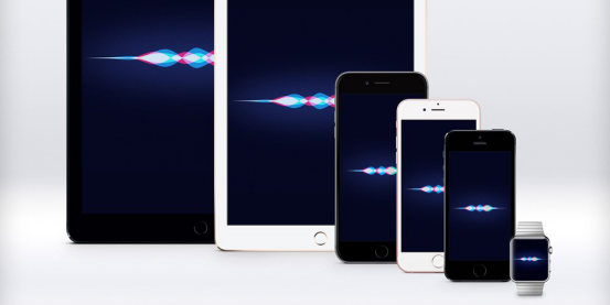 Siri将会有语音身份识别功能 除了主人一概不理