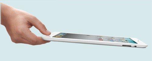 美国橄榄球联盟海盗队全员配置iPad 2