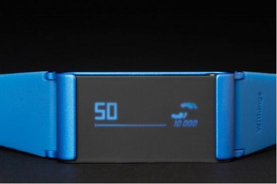 用_【评测】withings pulse o2健康监测器:适合日常使用