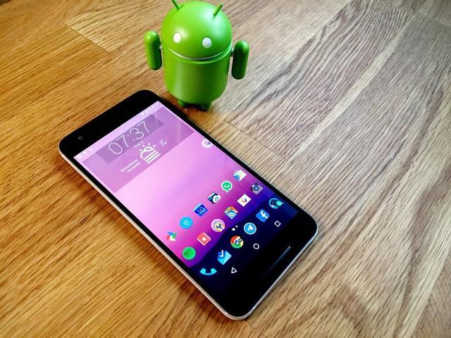 Android N四项新功能iPhone也无法抗衡