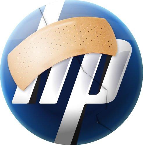 分析称惠普内部倾向于不剥离PC业务