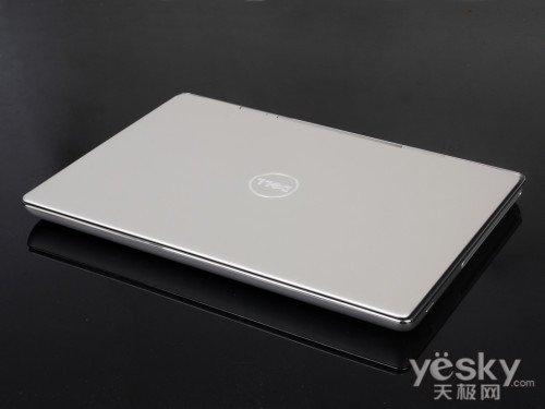创想无边 戴尔XPSZ14D-118售7699元