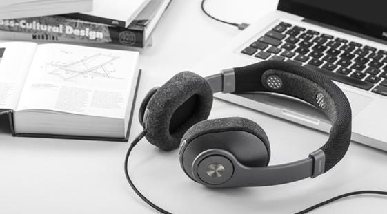 耳机还能提升注意力?原来它能读懂你的大脑!