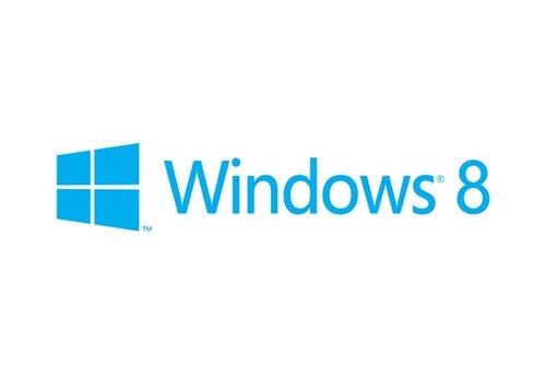 Windows 8 RP现新版本 预计六月初发布