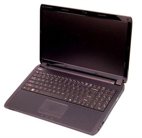 比台式机好用 带小键盘的笔记本推荐