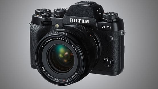 盘点2016年最值得购买的数码相机的照片 - 18
