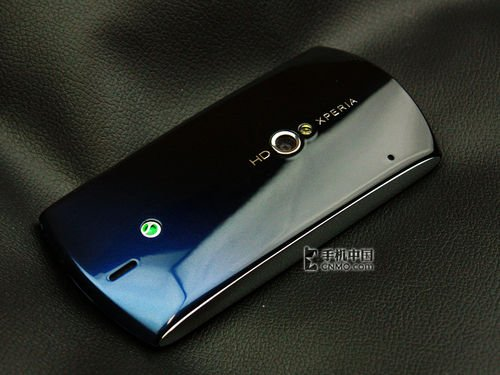 Android2.3智能手机盘点 最低仅950元