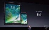 iOS 10最速体验
