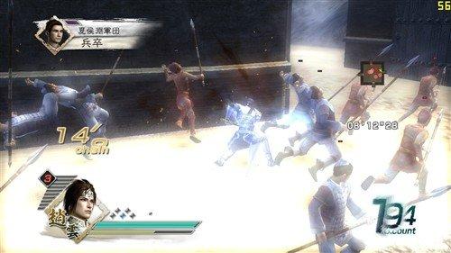 双显卡交火通吃否 APU实战RPG类游戏