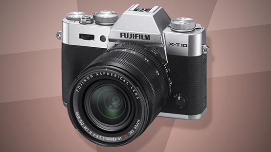 盘点2016年最值得购买的数码相机的照片 - 19