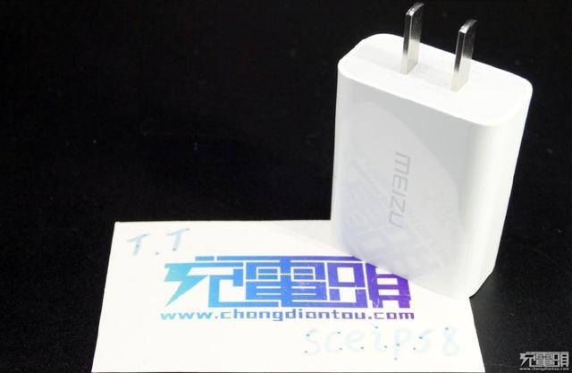 魅族新机获3C认证 传八月推E系新品