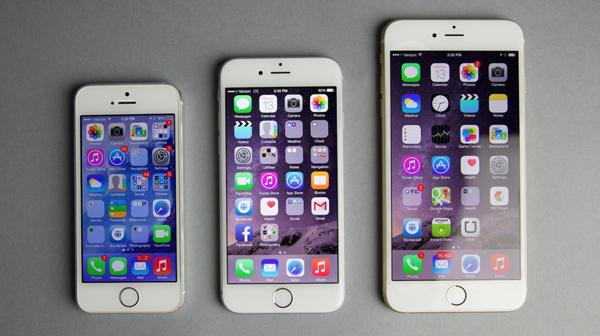 苹果蓝宝石玻璃供应商申请破产保护