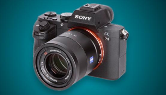盘点2016年最值得购买的数码相机的照片 - 20