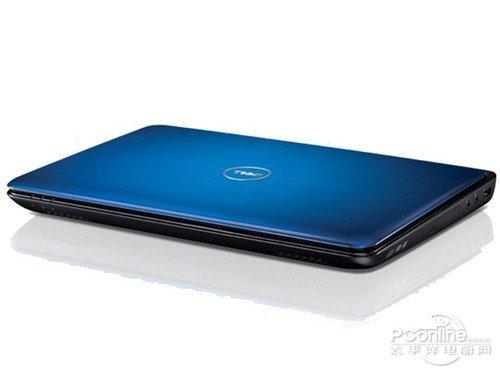 新品速递 AMD A6-3400M四核笔记本推荐