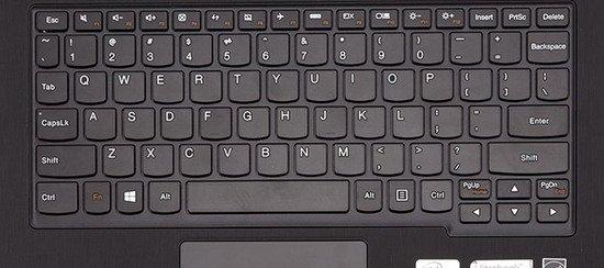 未来笔记本电脑畅想:2018年的笔记本长啥样?