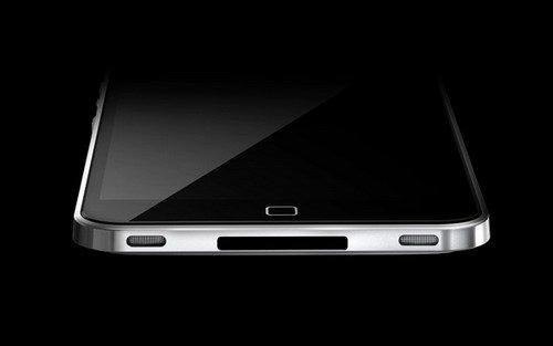 文件泄密 传苹果iPhone5或10月4日上市
