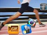 iOS平台四款GIF软件对比
