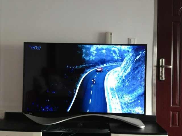 乐视电视那些不靠谱的问题汇总 屏幕成重灾区