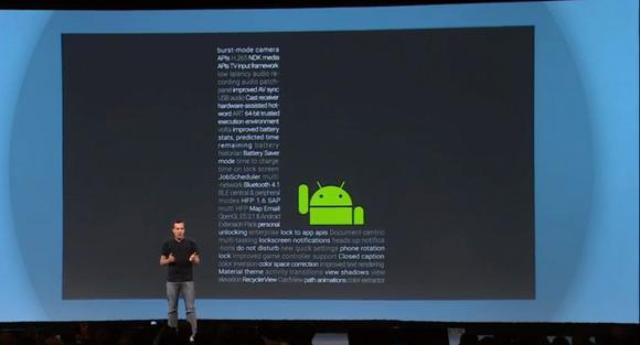 我们需要64位Android手机吗 明年这就不是事了