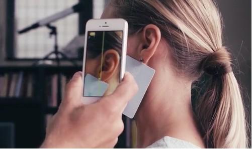 量耳定作 3D打印一款最适合你的蓝牙耳机