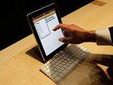技巧九:随时开启虚拟键盘