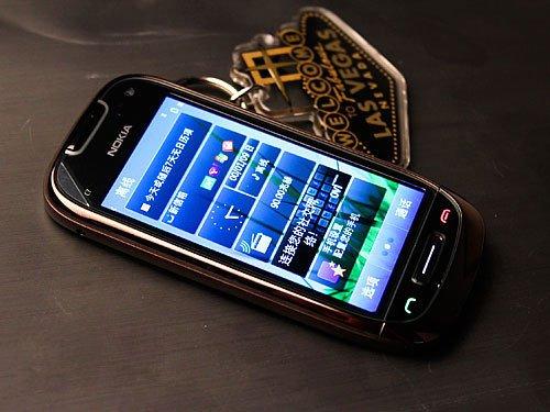 性价比至上 2000元左右中端手机推荐