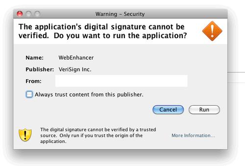 Mac新恶意软件会随时监视你的一举一动