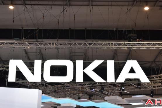 不止专供中国 诺基亚说安卓机也会卖美国