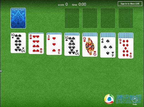 有一种纸牌游戏,抽到4是照相机.抽到10是神经病其他数字是什么?