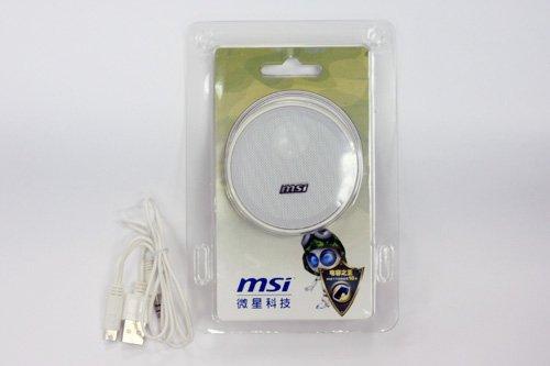 微星X79旗舰主板微发布 提问赢迷你音箱