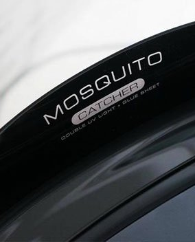 评夏普捕蚊空气净化器 不只能抓蚊子但价格略贵