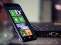 4.7英寸大屏WP7机 HTC X310e热卖中