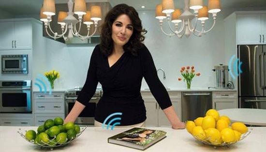 2014年CES前瞻:家电智能化时代全面开启