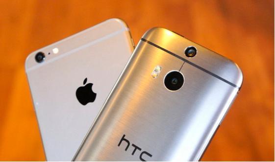 金属外壳手机比塑料更好吗?