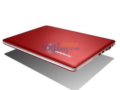 七千元内IVB芯i5超极本盘点 联想领衔