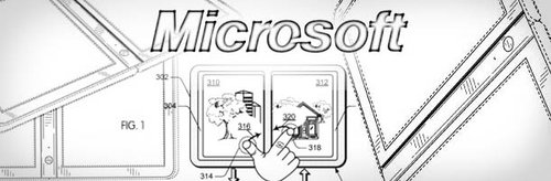 不能运行Outlook 比尔盖茨扼杀微软平板