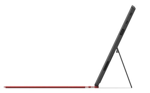 Surface Pro明年1月才推出 RT版先亮相