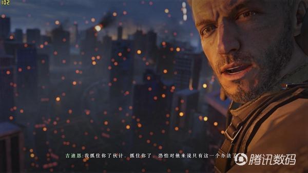 宏碁Predator 17X虐9款游戏评测 轻松又愉悦
