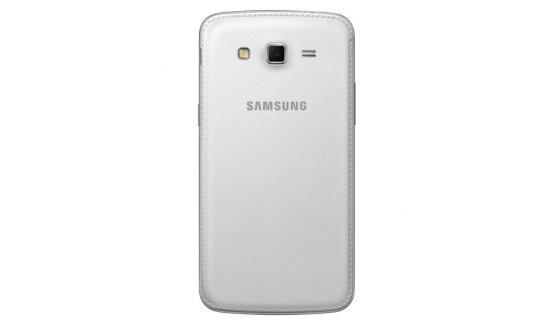 三星Galaxy Grand 2发布 配5.25英寸高清屏