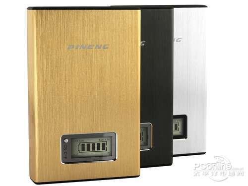 升压及电池保护IC,内置全智能设电压识别芯片,可自动识别多种数码图片
