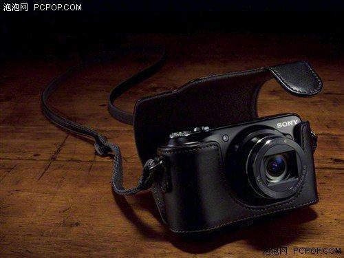 最低也有1820万 市售高像素相机推荐